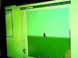 ДеДеДениска играет в майнкрафт и показывает как делать скилета иссушителя и железного голема